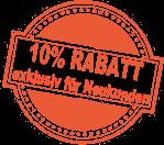 10-Prozent-Rabatt-fuer-neukunden